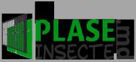О компании Plase Insecte MD - Производитель москитных сеток