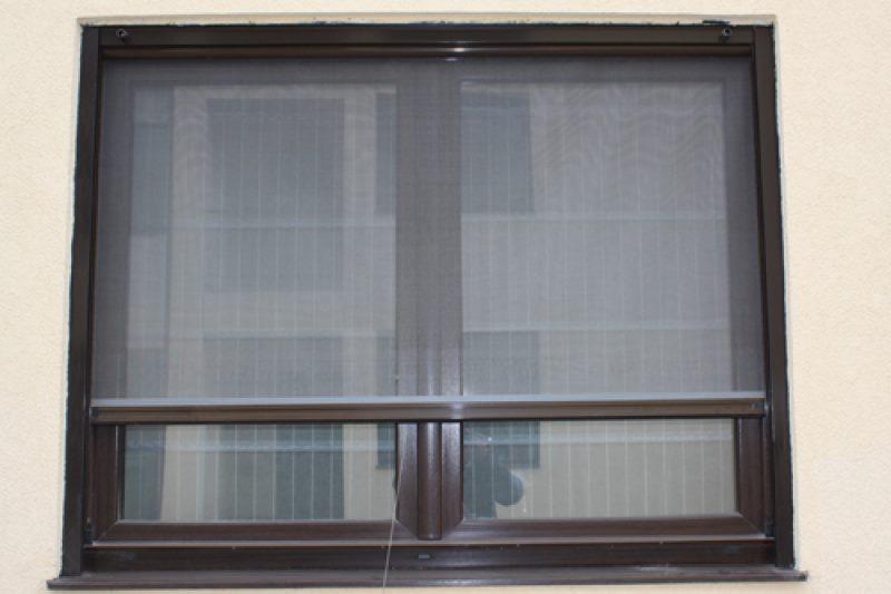Plase pentru ferestre